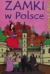 Połącz kropki Zamki w Polsce w sklepie internetowym Booknet.net.pl