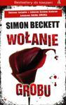 Wołanie grobu. Pocket w sklepie internetowym Booknet.net.pl