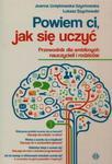 Powiem ci jak się uczyć w sklepie internetowym Booknet.net.pl