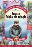 Jeszcze Polska nie zginęła w sklepie internetowym Booknet.net.pl