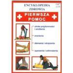PORADY LEK.RODZINNEGO PIERWSZA POMOC LITERAT 9788378988052 w sklepie internetowym Booknet.net.pl