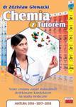 Chemia z Tutorem w sklepie internetowym Booknet.net.pl