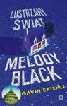 Lustrzany świat Melody Black w sklepie internetowym Booknet.net.pl