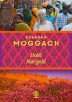 Hotel Marigold w sklepie internetowym Booknet.net.pl