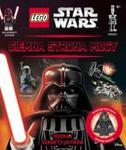 Lego Star Wars Ciemna strona mocy w sklepie internetowym Booknet.net.pl