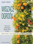 Wiszące ogrody w sklepie internetowym Booknet.net.pl