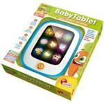 Carotina Baby Tablet w sklepie internetowym Booknet.net.pl