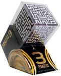 V-Cube 3 Maze (3x3x3) standard w sklepie internetowym Booknet.net.pl