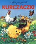 Kurczaczki. Moi przyjaciele w sklepie internetowym Booknet.net.pl