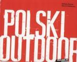 Polski Outdoor w sklepie internetowym Booknet.net.pl