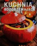 Kuchnia rozgrzewająca w sklepie internetowym Booknet.net.pl