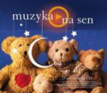 Muzyka - na sen w sklepie internetowym Booknet.net.pl