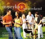 Muzyka - na weekend w sklepie internetowym Booknet.net.pl