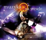 Muzyka - na wesele w sklepie internetowym Booknet.net.pl