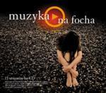 Muzyka - na focha w sklepie internetowym Booknet.net.pl