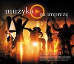 Muzyka - na imprezę w sklepie internetowym Booknet.net.pl