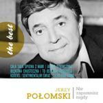 The Best: Nie zapomnisz nigdy w sklepie internetowym Booknet.net.pl