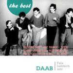 The Best: Fala ludzkich serc w sklepie internetowym Booknet.net.pl