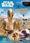 Star Wars. Galaktyczne Wyzwania MAS-19 w sklepie internetowym Booknet.net.pl