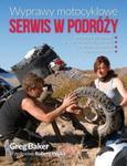 Wyprawy motocyklowe Serwis w podróży w sklepie internetowym Booknet.net.pl