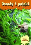 Encyklopedia Świat Zwierząt - Owady i pająki w sklepie internetowym Booknet.net.pl