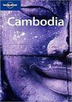 Kambodża. Przewodnik Lonely Planet w sklepie internetowym Booknet.net.pl