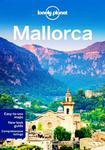 Mallorca (Majorka). Przewodnik Lonely Planet w sklepie internetowym Booknet.net.pl