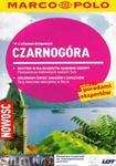 Czarnogóra . Przewodnik Marco Polo w sklepie internetowym Booknet.net.pl
