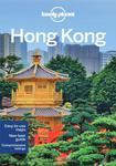 Hong Kong. City Guide. Przewodnik Lonely Planet w sklepie internetowym Booknet.net.pl