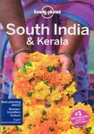 South India & Kerala (Indie Południowe i Kerala). Przewodnik Lonely Planet w sklepie internetowym Booknet.net.pl
