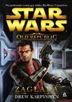 Star Wars. The old republic. Zagłada w sklepie internetowym Booknet.net.pl