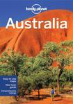 Australia. Przewodnik Lonely Planet w sklepie internetowym Booknet.net.pl