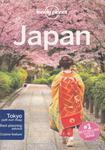 Japan (Japonia). Przewodnik Lonely Planet w sklepie internetowym Booknet.net.pl