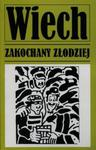 Opowiadania przedwojenne Tom 2 Zakochany złodziej w sklepie internetowym Booknet.net.pl