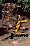 Wolverine and the X-Men: Szkoła przetrwania, tom 2 w sklepie internetowym Booknet.net.pl