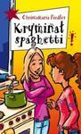 Kryminał spaghetti w sklepie internetowym Booknet.net.pl