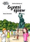 Syreni śpiew w sklepie internetowym Booknet.net.pl