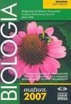 Biologia część 1 i 2 Matura 2007 w sklepie internetowym Booknet.net.pl