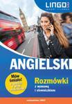 Angielski Rozmówki z wymową i słowniczkiem Mów śmiało! w sklepie internetowym Booknet.net.pl