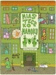 Miasteczko Mamoko w sklepie internetowym Booknet.net.pl
