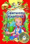 Czerwony Kapturek Bociek Wojtek opowiada w sklepie internetowym Booknet.net.pl