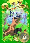 Księga dżungli Bociek Wojtek opowiada w sklepie internetowym Booknet.net.pl