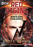Red Rising Tom 3 w sklepie internetowym Booknet.net.pl