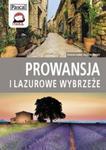 Prowansja i Lazurowe Wybrzeże w sklepie internetowym Booknet.net.pl