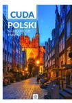 Cuda Polski Najpiękniejsze miasta w sklepie internetowym Booknet.net.pl
