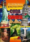Cuda świata Ilustrowana encyklopedia w sklepie internetowym Booknet.net.pl