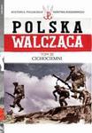 Cichociemni w sklepie internetowym Booknet.net.pl