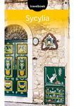 Sycylia Travelbook w sklepie internetowym Booknet.net.pl