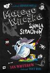 Małego wilczka szkoła strachów w sklepie internetowym Booknet.net.pl