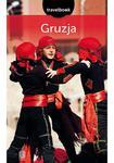 Gruzja. Travelbook. Wydanie 2 w sklepie internetowym Booknet.net.pl